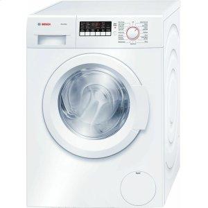 Serie  6 Ascenta - White WAP24200UC WAP24200UC -