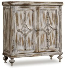 Living Room Chatelet Hall Console