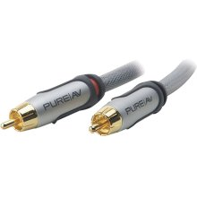 16 ft. Belkin Stereo Audio Cable