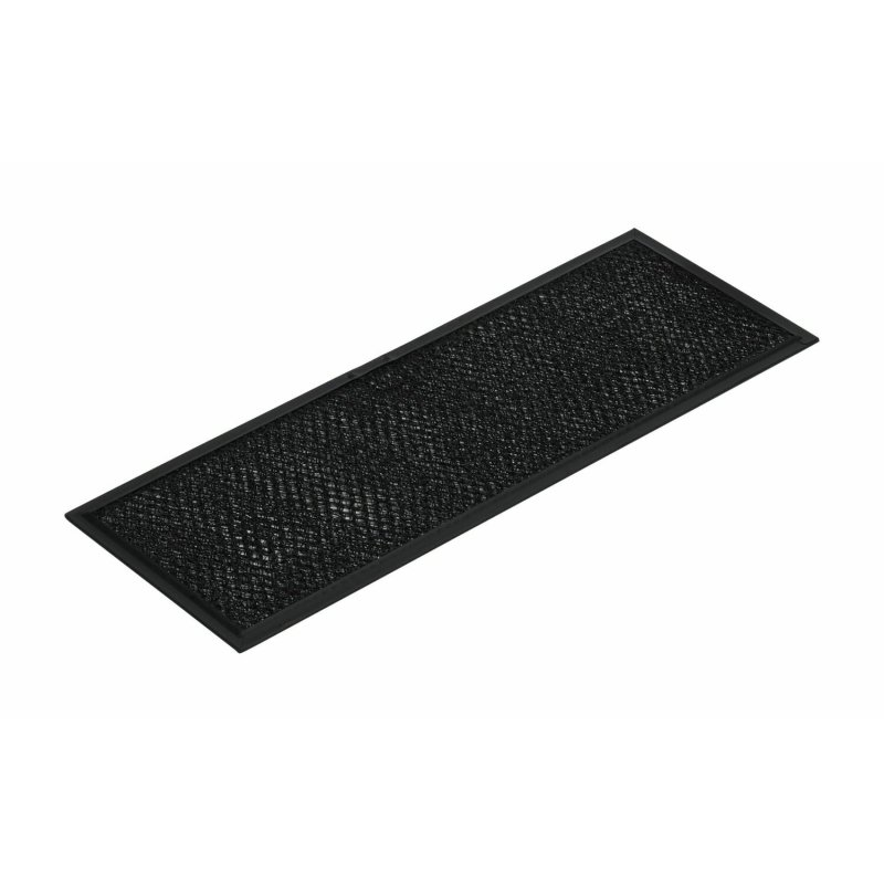 Cooktop Downdraft Vent Grease Filter - Other