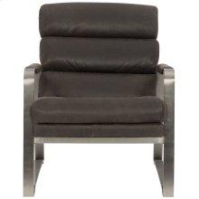 Stinson Chair
