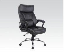 Colin Office Chair