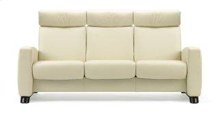 Stressless Arion 19 A10 Sofa High-back