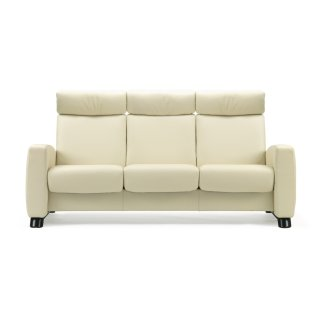 Stressless Arion 19 A10 Sofa High-back