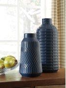 Vase (2/CS) Product Image