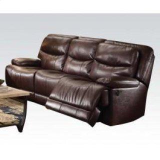 Cerviel Power Motion Sofa