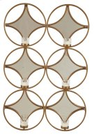 Wall Sconce Product Image