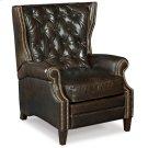 Living Room Hudson Recliner Product Image
