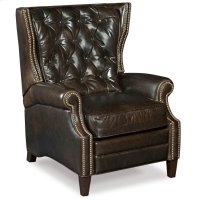 Living Room Hudson Recliner Product Image