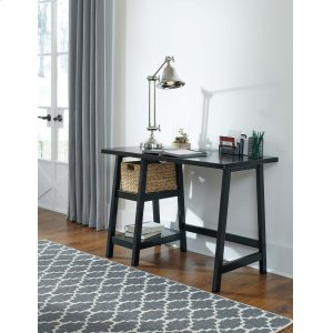 Ashley FurnitureSIGNATURE DESIGN BY ASHLEYHome Office Small Desk