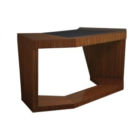 Paragon Angled Writing Table