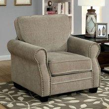Lynne Chair