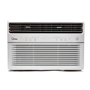 Arctic King6,000 BTU Window Air Conditioner