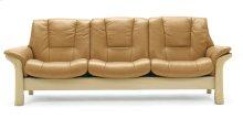 Stressless Buckingham Sofa Low-back