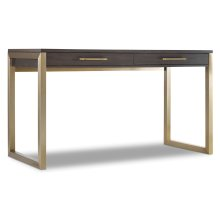 Home Office Curata Tall Left/Right/Freestanding Desk