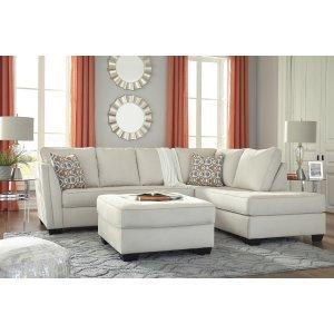 Ashley FurnitureSIGNATURE DESIGN BY ASHLEYLAF Sofa