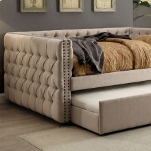Suzanne Full Daybed