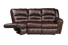 RAF Reclining Sofa