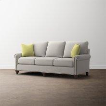 Custom Upholstery Queen Sleeper 3/3