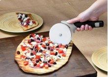 WEBER ORIGINAL - Pizza Cutter