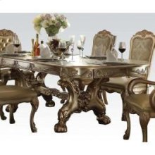 Dresden Dining Table