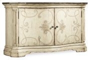 Dining Room Auberose Two-Door Buffet Product Image