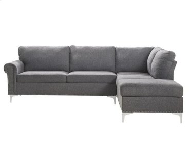 Melvyn Sectional