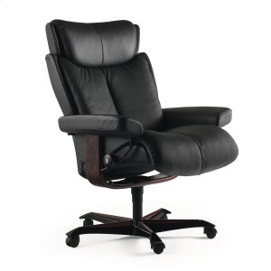 Stressless By EkornesStressless Magic Office