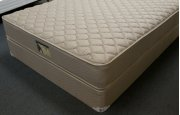Golden Mattress - Chiro - Queen Product Image