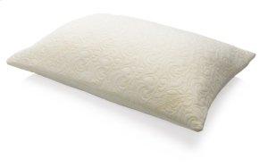 TEMPUR-Comfort™ Pillow - Standard