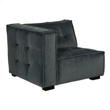 Element LAF Chair Smoke
