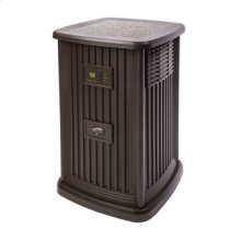Pedestal EP9800 medium home evaporative humidifier