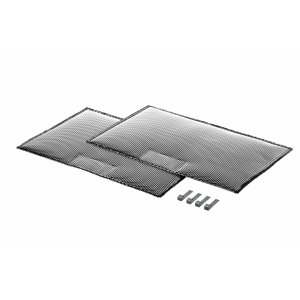 "BoschCharcoal filter kit, 36"" DUH Series"
