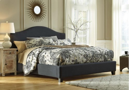 King%20Upholstered%20Bed