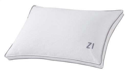 Total Solution Pillow (4/CS)