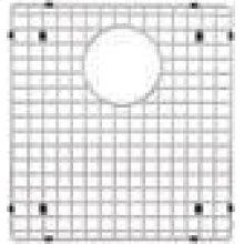 Stainless Steel Sink Grid - 516364