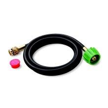 Q™ Adapter Hose