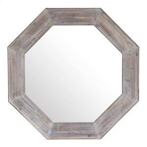 BASSETT FURNITUREFloyd Wall Mirror