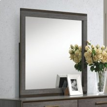 Manvel Mirror