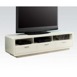 TV Stand Hidden