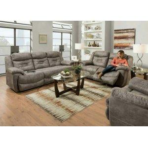 Franklin Furniture790 Endeavor Collection