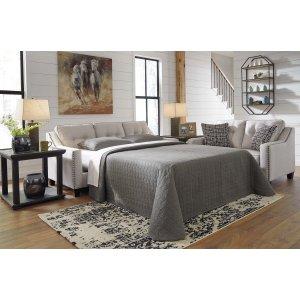 Ashley FurnitureBENCHCRAFTQueen Sofa Sleeper