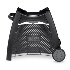Q™ Cart