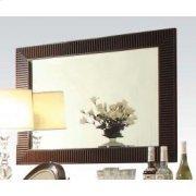 Cherry Mirror Product Image