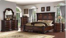 Savoy Bedroom Set