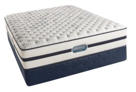 Beautyrest - Recharge - Ultra - 16 - Extra Firm - Queen