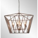 Wyatt Chandelier Medium Product Image