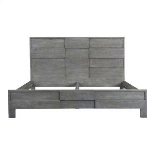 Felix Queen Bed
