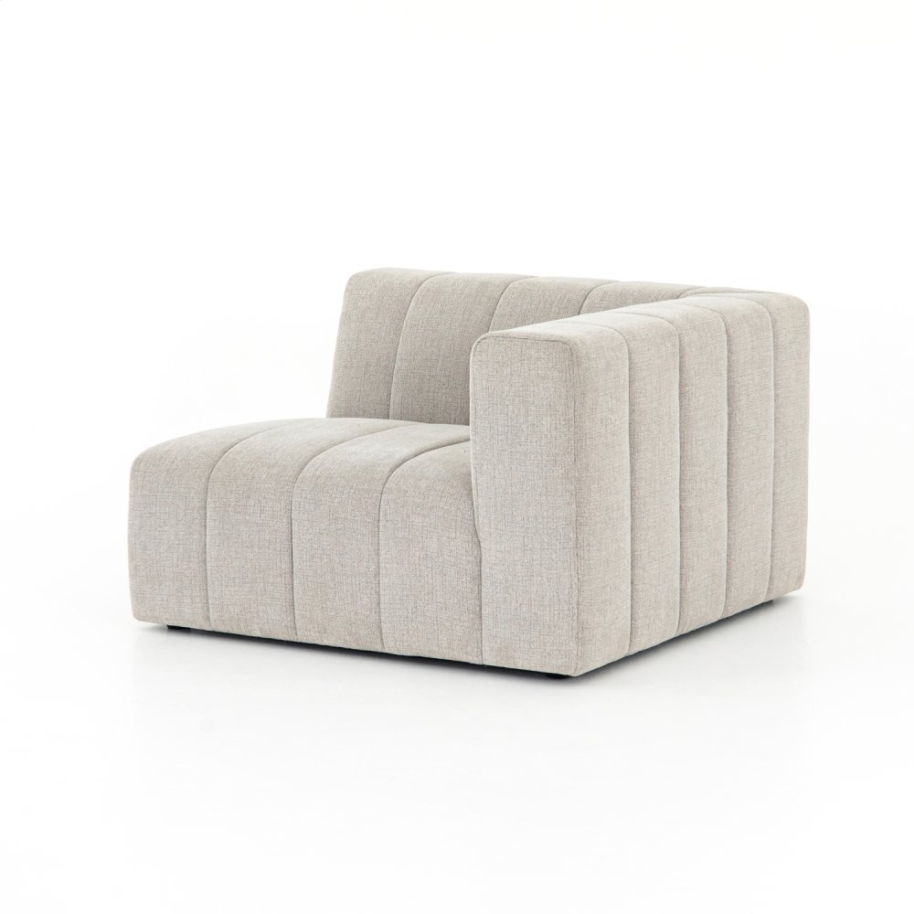 Raf Piece Configuration Langham Channeled Sectional Pieces
