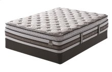 iSeries - Merit - Super Pillow Top - Twin